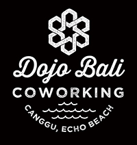 Dojo Bali Coworking