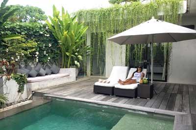 Dose-Bali-1