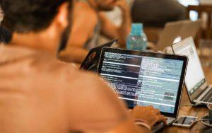 Web-Development-Workshop